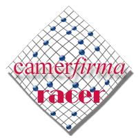 Camerfirma RACER