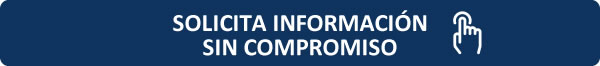 solicita informacion sin compromiso