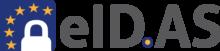Logo elDAS