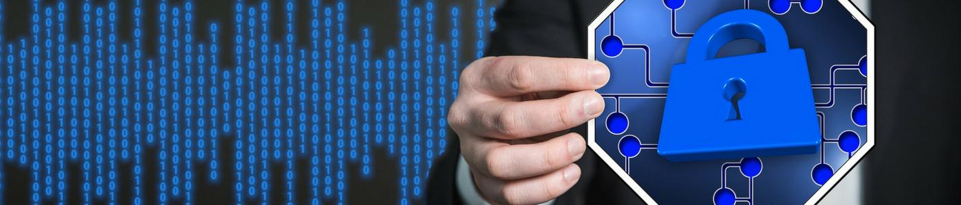 POLÍTICA DE PRIVACIDAD 2018 Consulte nuestra nueva política de privacidad adaptada al RGPD de 2018.