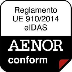 aenor-conform